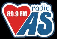 Radio As