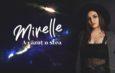"""Mirelle debutează cu melodia """"A Căzut O Stea"""""""