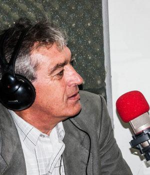 Constantin Horbovanu-Pastila de cap