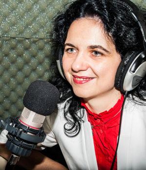Elena Ignat - Povestea de seara - Copy