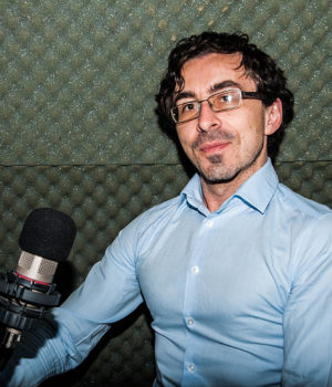 Mihai Moisoiu - Psihologie la minut