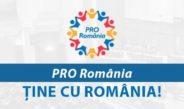 ASTA DA DIMINEAȚĂ!